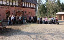 Kennelseminar in Soltau