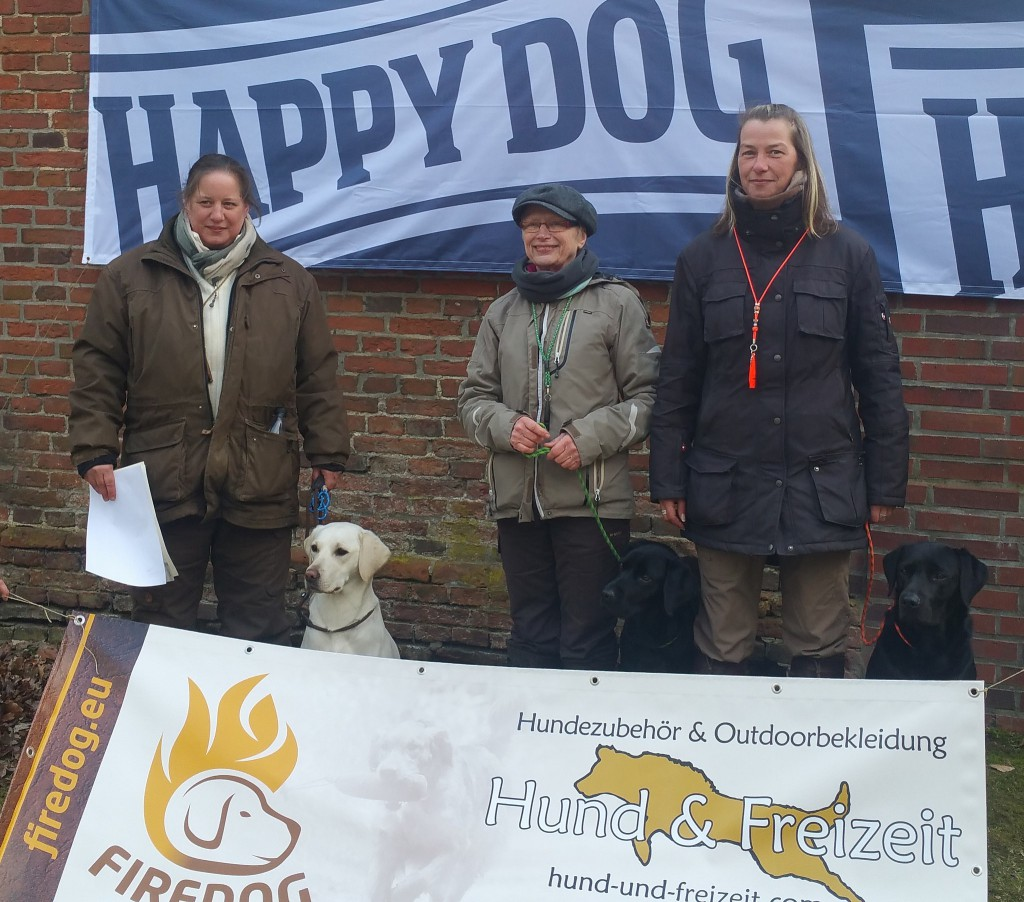 DRC_Nordcup_2016