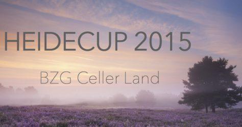 heidecup_2015